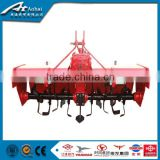 Farm engine parts diesel engine tractor components tiller rotary cultivator rotovator