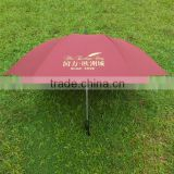 hot sale solar panel umbrella