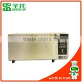 Shentop STPP-SP1 commercial Efficient Quick steam bun oven industrial electric steam cooker