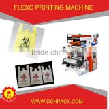 ci flexo letterpress puzzle printing machine