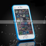 Smartphone Case For iPhone 6 waterproof shockproof case for iphone 6 protective case