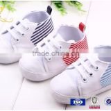 New fashion espadrille baby shoes soft sole spring shoes                                                                         Quality Choice