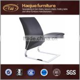 B168 Commercial furniture resstaurant furniture salon styling chair chaise lounge designs