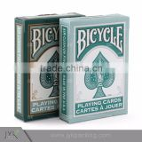 Wholesale custom cheap playing cards bicycle playing cards                                                                         Quality Choice