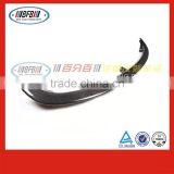 drilling car body kit 3 series AC style 2006-2012 FOR BMW E92 spoiler carbon fiber rear trunk