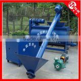Light Weight YT-20 Concrete Foam Generator, Foam Concrete Mixing Machine, Foam Concrete Mixer for Sale