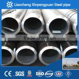 hot selling galvanized steel pipe sleeve