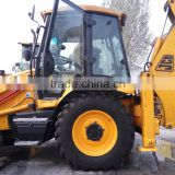backhoes used in united states 3cx used backhoe loader in US                                                                         Quality Choice