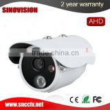 2016 Update Model Mini Camera Security Complete CCTV AHD Camera