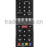 AK59-00145A BLU-RAY TV SMART LED/LCD/HDTV 3D TV REMOTE CONTROLLERS