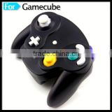 Popular Customized Color Game Controller For Nintendo Gamecube Ngc