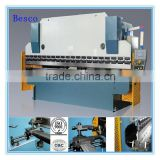 cnc plate folding machine,cnc sheet metal folding machine
