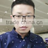 Wuxi Chiyang International Trading Co., Ltd. Hangzhou Branch