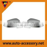 side mirror wings auto accessories wholesale distributor China wholesale aftermarket auto parts