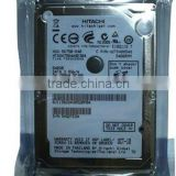 "Professional wholesale various brands HDD hard drives 2.5"" and 3.5"""