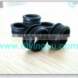 Flexible Rubber Bellows for machine,expansion joint rubber bellows,flexible rubber bellows,car rubber bellow