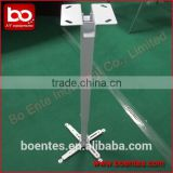 Anchor Type Projector Ceiling Retractable Drop Mounted Bracket for Conference Presentation Equipment