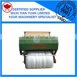 Polyester Fiber Small Carding Machine,Carding Machine for Wool,Cotton Carding Machine,Wool Carding Machine,Nonwoven Carding