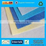 China factory Polypropylene spun bonded fabric, PP spunbond non woven fabric roll, non woven spunbond polypropylene