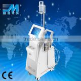 MY-H500 2016 Dermabrasion 4 in 1 beauty machine/ hot sale oxygen therapy whitening dermabrasion machine(CE Certification)