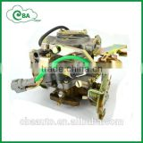FOR TOYOTA 4K 5K HIGH QUALITY CARBURETOR ASSY OEM 21100-13751