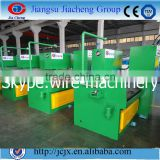 B22A copper wire manufacturing machine