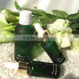Whitening and Anti-wrinkle Body Massage Oil For Women