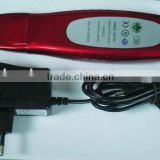 2011 HT-05A Ultrasonic Sonic Skin Cleaner