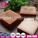 Face soap mild shaving soap bar for men