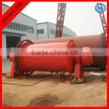 ISO:9001:2008 low cost short ball mill made in china
