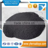 High Purity High Grade pure amorphous Metal Silicon Powder