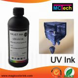 Alibaba best sellers Factory uv curable ink compatible for epson L800 desktop Modified printer