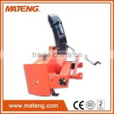 Professional snow removal machine for wholesales