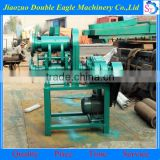 ring cutter / tire strip cutter/ tire strip cutting machine