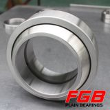 FGB GE25UK spherical plain radial bearings joint bearings