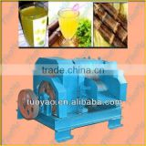 World Popular Durable Industrial Sugar Cane Juicer with Factory Price(SMS:0086-15903675071)