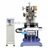 High Speed CNC brooms and brushes tufting machine