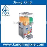 8L cooling juice dispenser