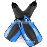 2017 Gear Diving Fins With Long Blade