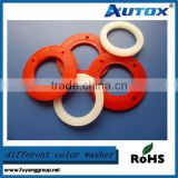 High-demand-product Rubber ring gasket