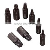 8pc Torx Plus Screw Extractor Set
