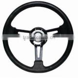350MM Steering Wheel