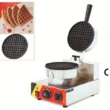 Counter Top Electric Waffle Maker FMX-E5A
