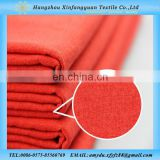 XFY water washing rayon linen fabrics