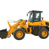 HAITUI  wheel loader 928D