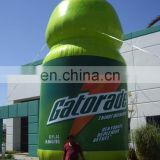 Product Replicas, promotion inflatables, balloons