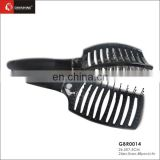 wholesale good handing popular fancy ABS hair brush