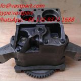 Cummins KTA-50  Engine Oil pump 3634643
