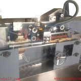 Hot selling cotton swab making  machine for sale in factory price