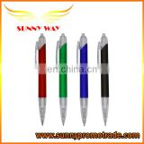 China factory direct sale cheap give away pen